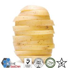 2016 Ernte Dehydrierte Kartoffelflocken Klasse A
