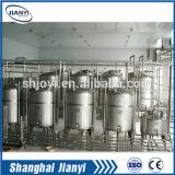 energy drink making machine/equipment