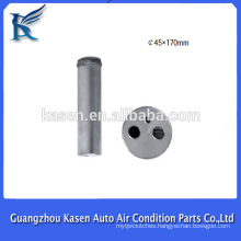 Receiver Drier/ accumulator Direct from the Wholesale Source Manufactures in China