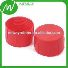Professional Manufacturer OEM Injected Plastic Cap