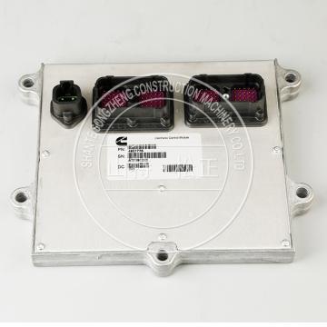 PC220-8 ECU Engine Control Unit