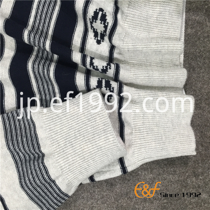 Hot Selling Sweaters