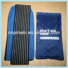 Daily Use Hot Cold Pack For Medical Compress