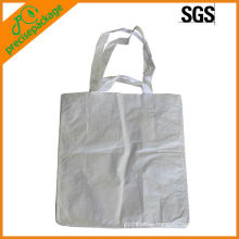 customer design Tyvek gift bag