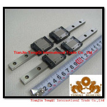 THK Linear Slide Block Bearing SRS12