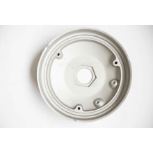 Boîtier de pompe avec moulage sous pression en aluminium (DR289)