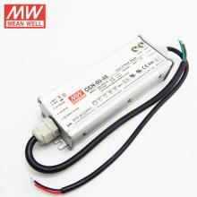 MEAN BEM 100 W 48 V 2A constante atual LED Driver CEN-100-48