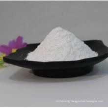 UIV CHEM factory supply CAS 68572-87-2 9-Phenanthreneboronic Acid 99%min