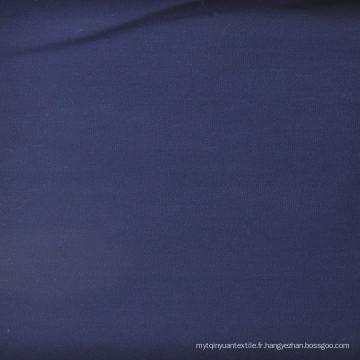 Tissu Spandex en Nylon Coton Haute Densité
