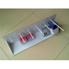 Professional Corrugate Paper Display Box for Promotional Products Display
