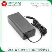 12V6a DC Power Adapter for CCTV Camera