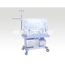 a-202 Standard Infant Incubator for Hospital Use