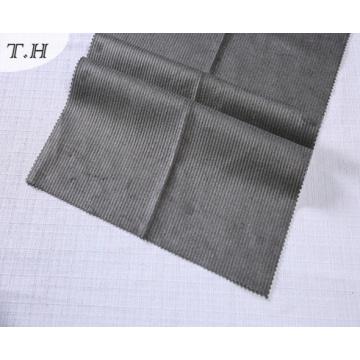 2017 Hot Sale Burnout Velvet Sofa Cover Fabric