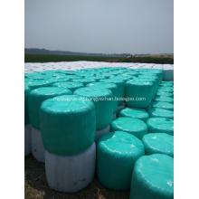 Qualitätssilage Plastikfolie Width750
