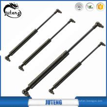 Resistência a gás eletrônica com trinco de 30 mm, força 35N-50N