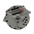 Holdwell alternator 103807A1R A163085 voor Case IH