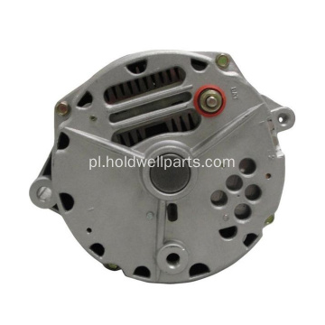 Holdwell alternator 103807A1R A163085 do Case IH