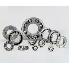 2014 adverstising Deep Groove Ball Bearings for bus /bus spare parts