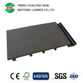 WPC Outdoor Wall Panel (HLM108)