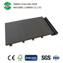 Panel de pared para exteriores WPC (HLM108)
