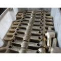 brass bidet faucet high quality bidet mixer