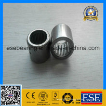 Needle Roller Bearing with Drawn Cup Bearing (HK1516OH)