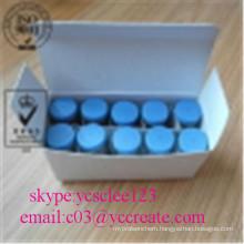 High Purity Peptide Hormone Tb500 CAS: 77591-33-4