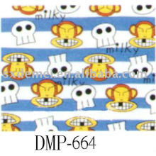 more than five hundred patterns textile