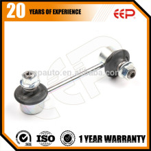 Auto parts stabilizer link for toyota lexus UCF10 LS400 48810-50011