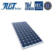 High Power 140 Watt Solar Inverter zum Verkauf