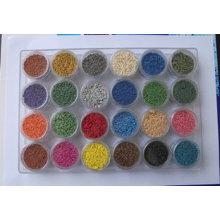 EPDM Rubber Granule / EPDM Raw Material/EPDM Price