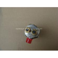bougie de lovol partie du moteur 6 cylindres