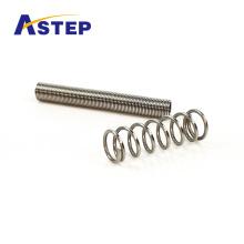 industury machinery steel metal spring