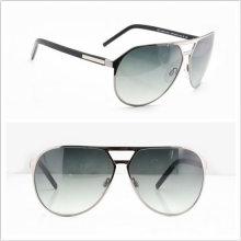Мужские модные солнцезащитные очки / Солнцезащитные очки для нового прибытия / Солнцезащитные очки для мужчин