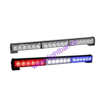 455 мм большой мощности для загара свет бар (BCD-P306)