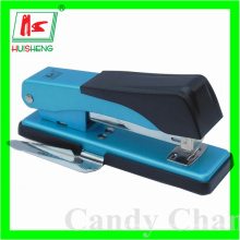 kangaroo stationery auto stapler
