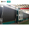 Flat Glass  machine Double Glazing  Machine
