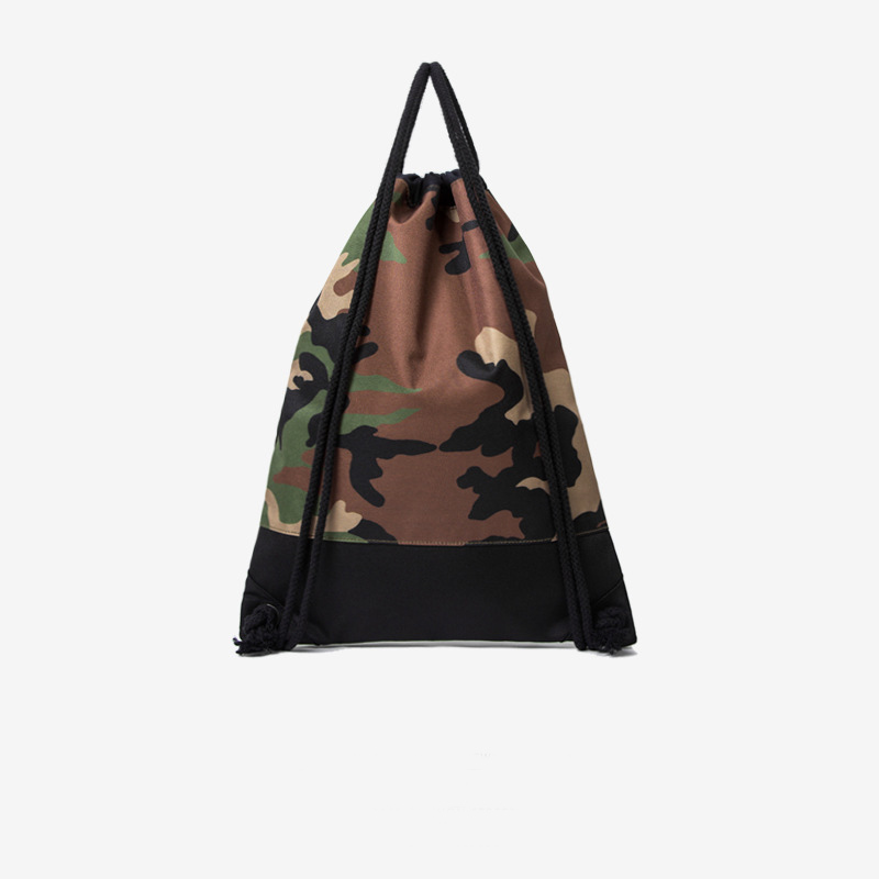 Drawstring Bag Joules