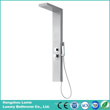 Shower Panel with Body Massage Function (LT-G870)