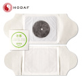 Alibaba Express Trong Bán hàng Hot Pain Relief Patches