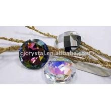2015 Cuentas de vidrio precioso
