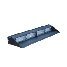 LED Warning Lightbars - LED Warning Bars LS12