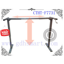 unfinished furniture frames high end office furniture easy assemble computer desk