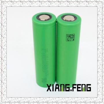 Battery 30A for Sony Vtc5 2600mAh 3.7V for Sony Us18650vtc5
