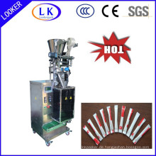 5g Kaffee Zucker Verpackung Maschine