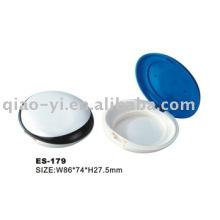 Компактные блоки питания ES-179