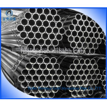 Seamless Pipe/Tube Factory For Sale
