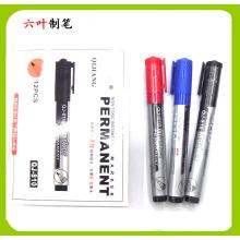 Non-Toxic Permanent Marker Pen (QJ-810) , En-71