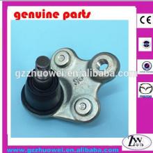 Vente en gros de pièces de rechange avant à bas niveau pour modèle 51220-STK-A01