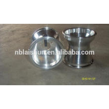 alloy aluminum casting 356 t6